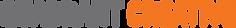 Quadrant Creative_logo 500w.png