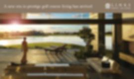 What-we-do-Residential-sliders10.jpg