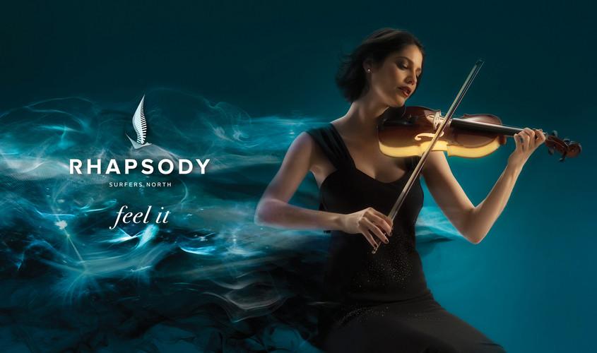 What we do - Rhapsody sliders0.jpg