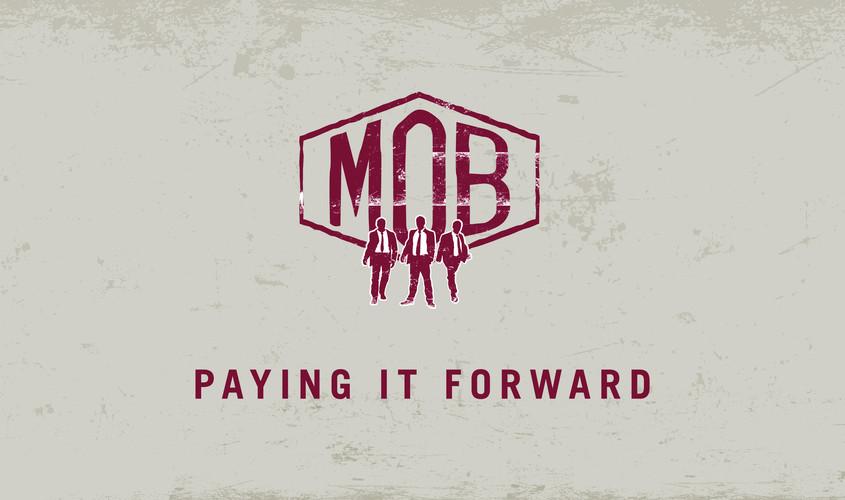What we do - MOB sliders1.jpg