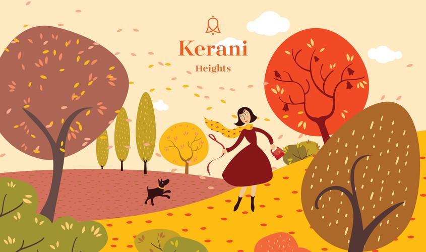 Latest work - Kerani sliders2.jpg