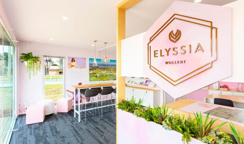 Latest work - Elyssia sliders4.jpg