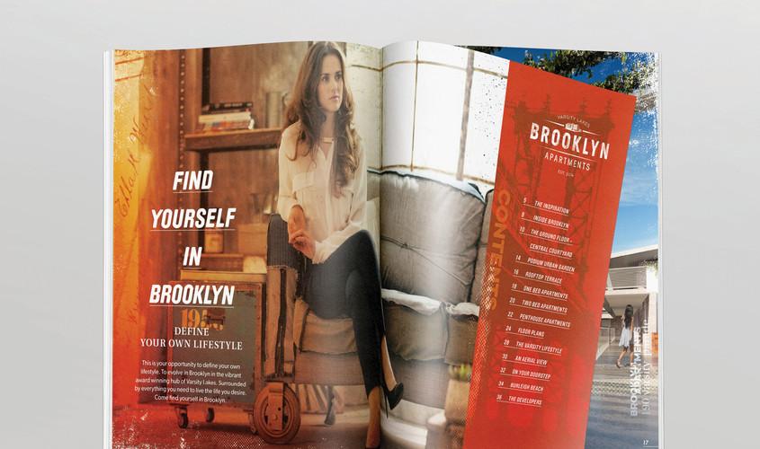 What we do - Brooklyn sliders2.jpg