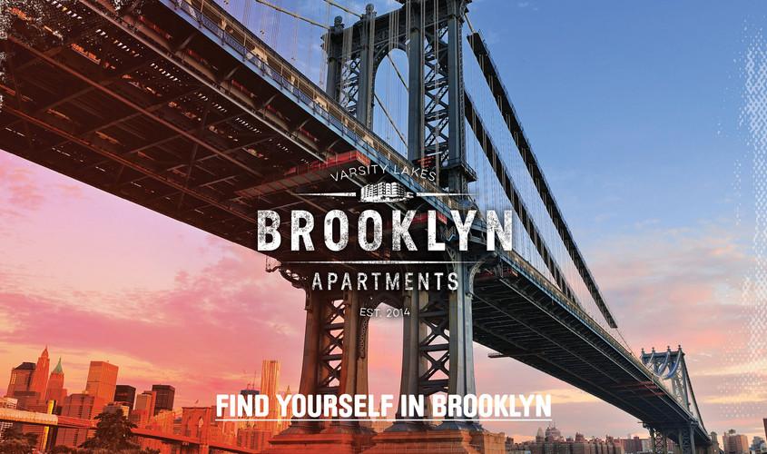 What we do - Brooklyn sliders1.jpg