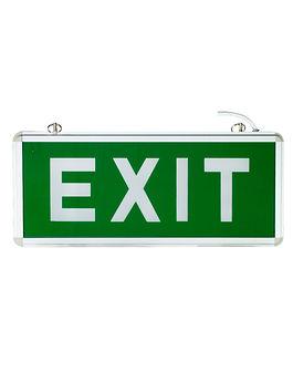 exit-light.jpg