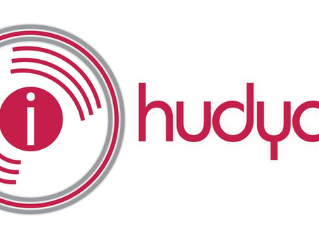 iHudyat Inc as your Fire Safety Provider