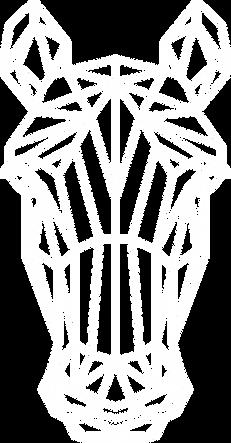 Logo_favorithorse_Kopf_neg_cmyk.png