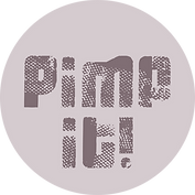 pimp_it_lila.png