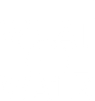 Logo_WTW_weiss.png