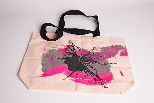 Shoppingtasche Käfer