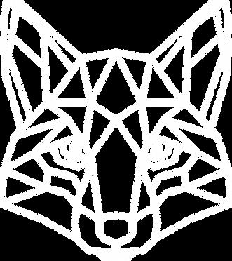 Logo_SmartLaundry_cmyk_neg.png