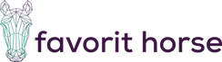 Logo_favorithorse_quer_rgb.png