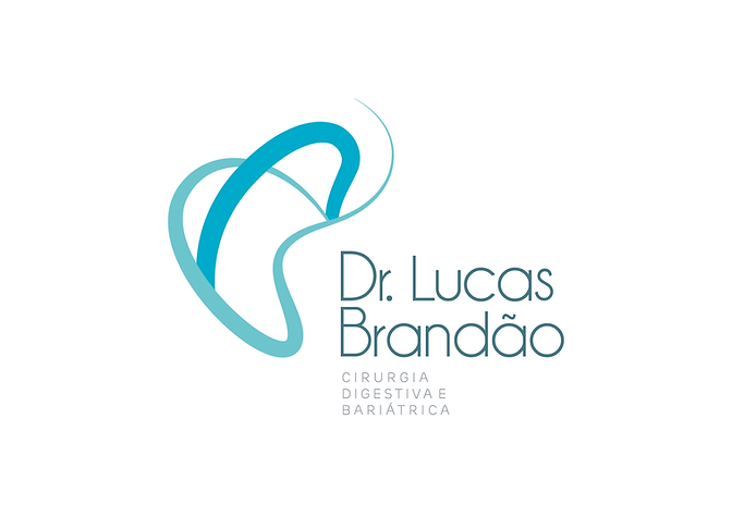 DRLUCASBRANDAO_LOGOTIPO_01_fundobranco-0