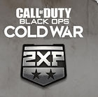 Call of Duty Black Ops Cold War & Warzone: Double XP GRATUIT ce week-end sur PC, Xbox et PlayStation