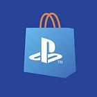 + 500 jeux en promotion sur PS4 / PS5