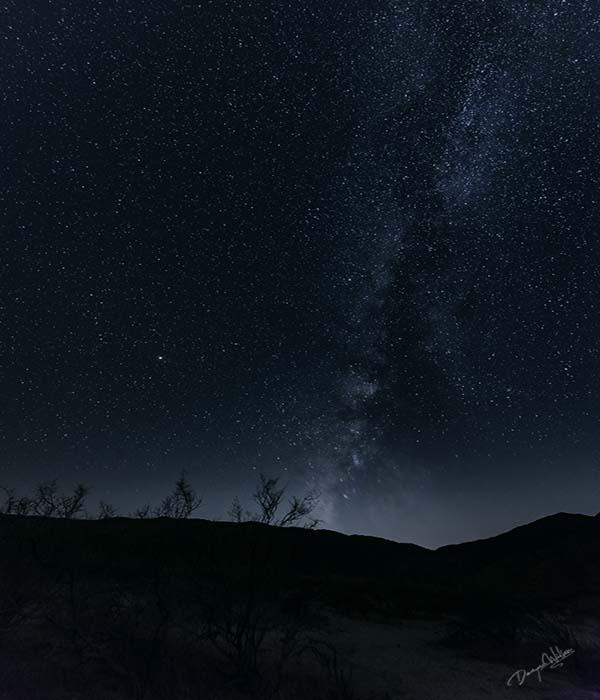 Anza-Borrego_Desert_State_Park_Milky