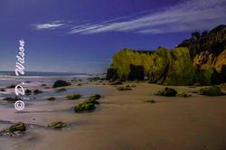 El Matador State Beach 1 Malibu, Ca