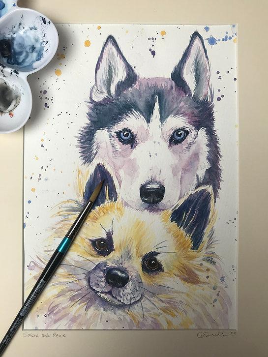 Sabre dog18 photo.jpg
