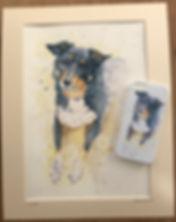 Tinks framed & phone.jpg