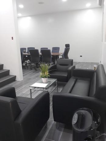 office09.jpg