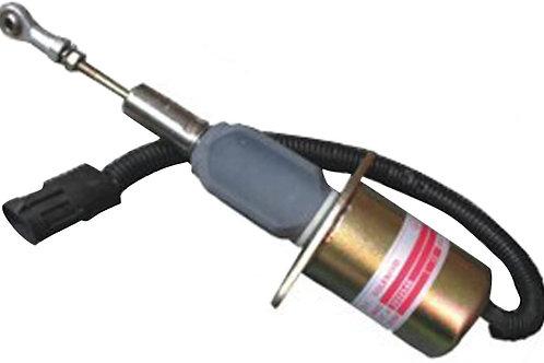 SA-4639-24