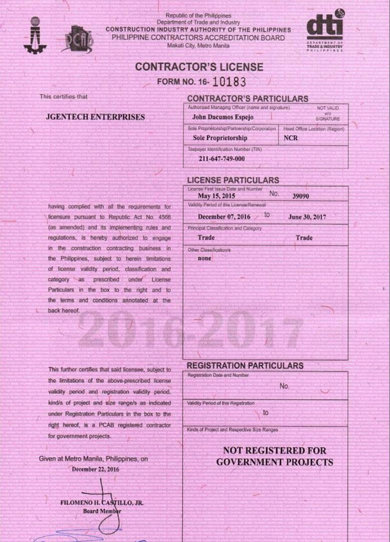 pcab-license.jpg