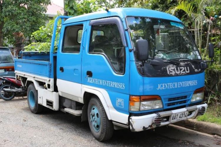 truck02.jpg