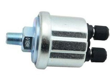VDO oil pressure sensor