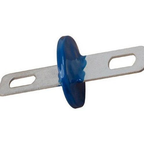 Varistor For Stamford Generator