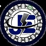 JGE_logo.png