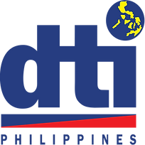 1200px-DTI_PH_new_logo.svg.png