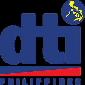 1200px-DTI_PH_new_logo.svg.png