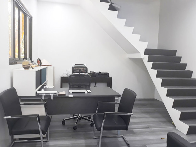 office08.jpg