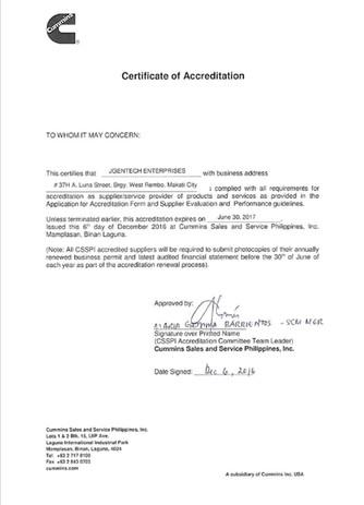 cummins-accreditation.jpg