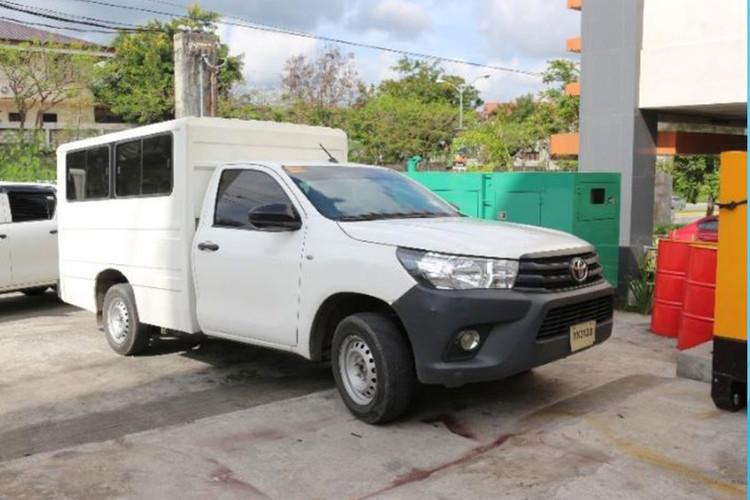 van-pickup02.jpg