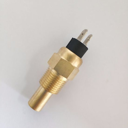 temperature sensor 1/2NPT