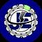 JGE_logo_new.png
