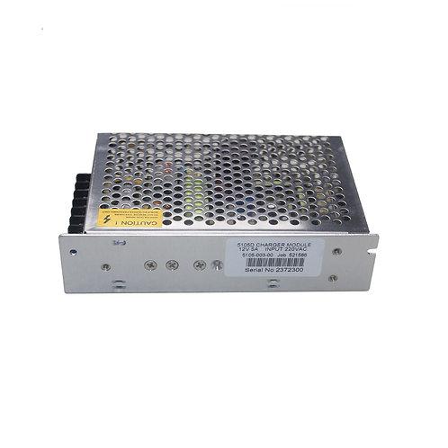 DSE5105D12V5A12V 10A DSE5100D24V5A24V 10A