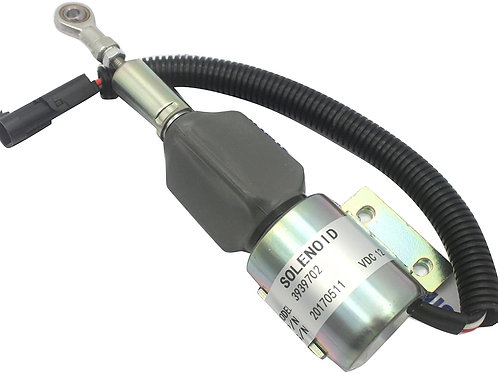 SA-4892-12