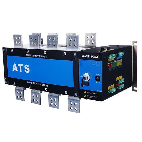 ATS 630-1600A