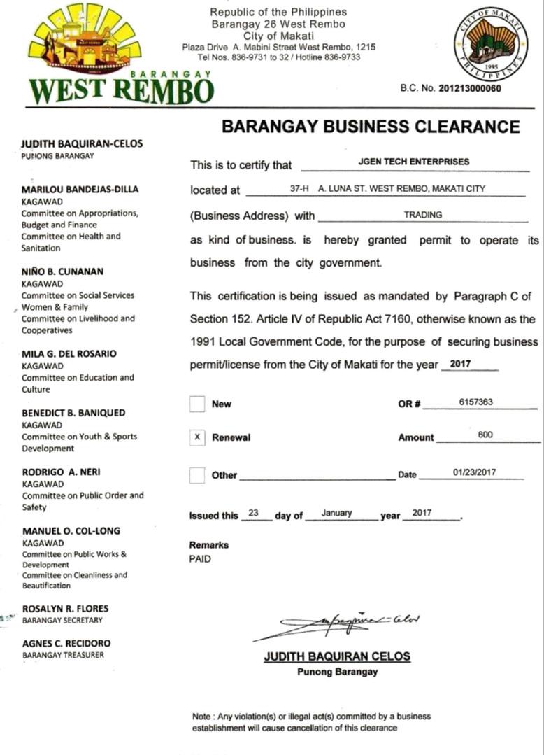 barangay-clearance.jpg