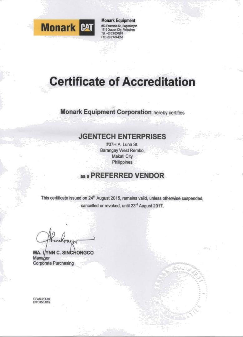 monark-accreditation.jpg