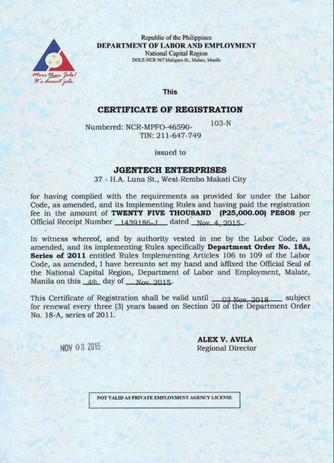 dole-certificate.jpg