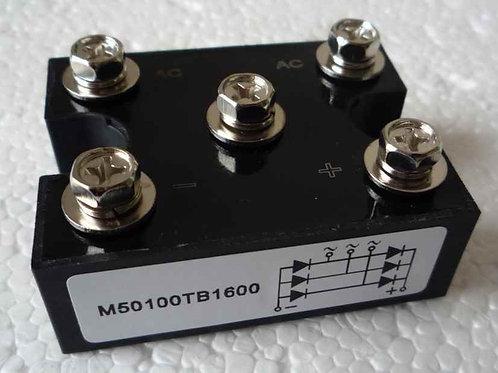 M50100tb1600/9Y0916