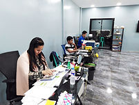 office05.jpg