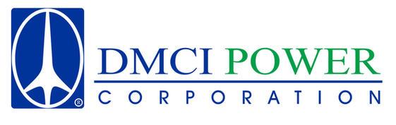 DMCI_POWER.jpg