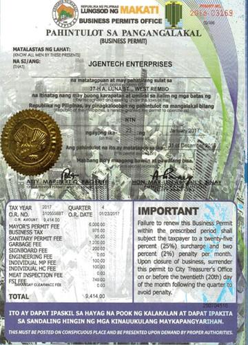 mayors-permit.jpg