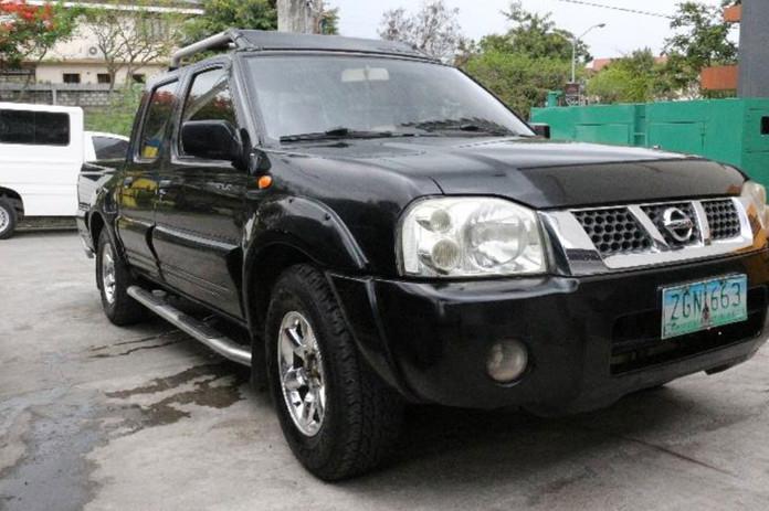 van-pickup04.jpg