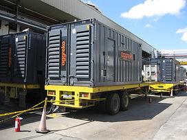 Generator Rental.JPG