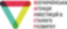 ASDIA_lodo_color_ua.png